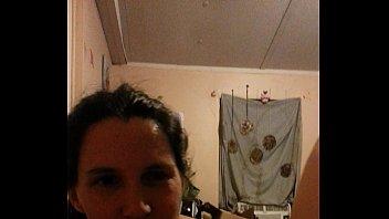 rachel sister5 wifes girlfriend tonights roxxx Sambat in sex scandal