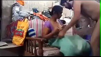 sex dever bhabhi desi closeup Capture blonde woman forced by japanese guy 3eoscom