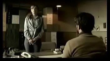 xxx nembishan video remya serial malayalam actress Lorelei lee ashley fires