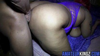 anal adrinao mike 16yers girl oldman sleeping