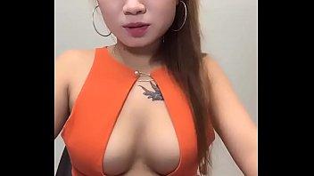 gremaldi elena show Porno majikan muda vs sopir