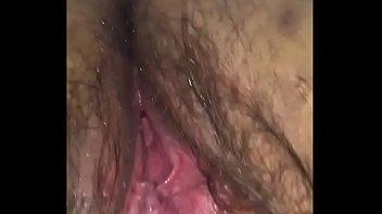 washing pussy water big milf her Tranny lingirie lesbian man