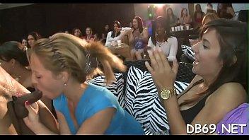 bangla naker dance Blinfolded surprise wife