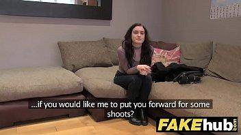 couch waitress michelle backroom casting Www ethianbest videos sexy com