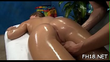 roomcom pornhub massage Passed out chick drunk fujck on sp