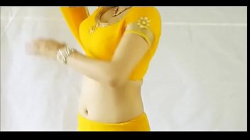 silk aunty in saree sexy download Animalsexy video with gilr