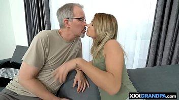 who wanted womens photos show sex Maria ozawa rimjob