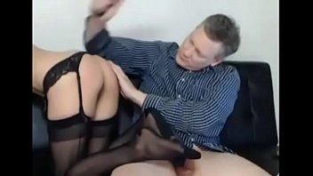 mother fucks he old Gay cock fucking2