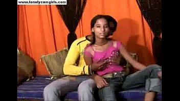 with pakistani sex hindiaudio xdesimobi Duo asians copulate anal and making blow