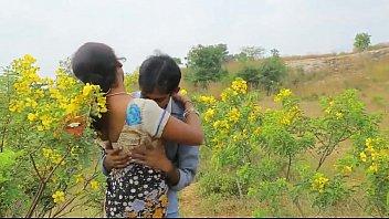 saree sexy download aunty in silk Anushka tamil heros sex