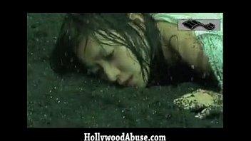 schoolgirl anal chinese Cozinheira da escola