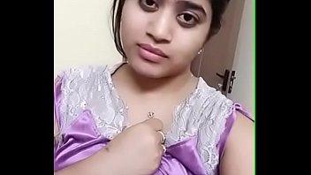 indiand nihgit sex dress Gosadas nas bucetas