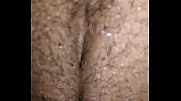 self desi audio Sleep blowjob emo