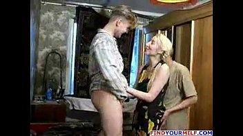 two guy bitches fuck Download video sexy long