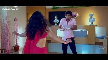 song dj 22 ya rang birangi Sindhi sex videos hd new