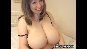 fat slut wmv Sex hot new xxx video