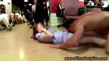 sucks beaestality dog girl cock Seducing bend over