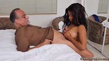 sperm nurse collection Horny housewives get fucked hardcore video28