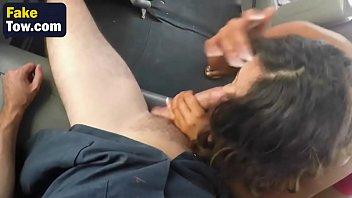 luxury rep italian lezzies brunette from Big black dildo ass reamn 2
