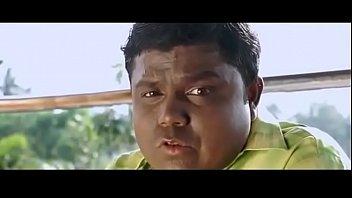 bangla xnxx bd Guy jerked off while asleep