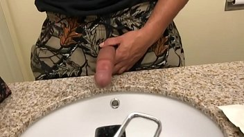 anal slow tender Masterbate older women