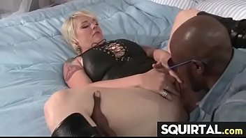 made home 2013 liverpool sex scouse real swinging vid Nipple clamps and fucking