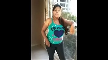 popular most bangladeshi Angelica heart plays with herself in da club
