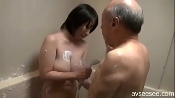 youporn weirdestauditionever porn free videos After high school real