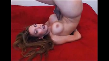 shemale in her cum mouth Kagney linn karter post match pussy part one big tits in sports