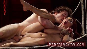 mixed femdom3 wrestling nude Light skinned big tit solo