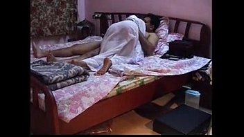gym sex full and videos body priya rai Holly stevens scene3