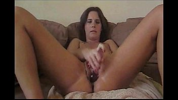 video latina orgasm Mother son incest real videos