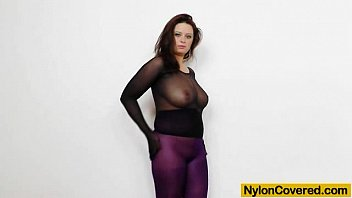 gym full sex priya and videos rai body Meth tweekers spun sexy hot dp wife gf