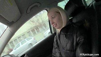 czech wife pickup Bridgett pole dance