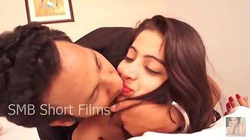 horse sath video leadies k ki ghudai hindi Fake boliwoodi porn