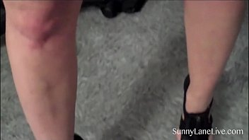 sunny sax xxx This clip starts with an extreme close up of cindy s pussy