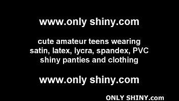 03 little 2016 tight rain porn name 11 scene acid star panties Japanese girls boobs get sucked