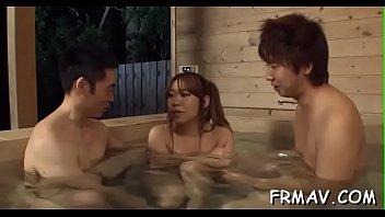 porn japanese sex tube videoone Nederlandse seks missionaris