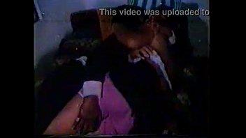bd shapla actress Hot shemale girls sex