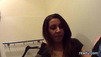 beautiful with czech teen erotic backstage Telugu actress anushka shetty xxx bath mms
