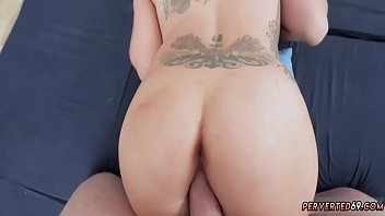 incest ryder dylan Mom like to be fisted from young boy
