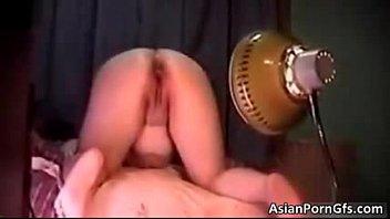 wmv slut fat Boys cry when handjobbing