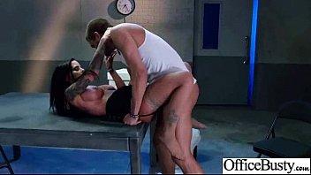 17 latina hot sex girl hard amateur clip get Awesome lesbian scene with kaylani lei and bobbi starr