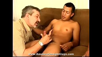 with stripping guys game horny rules straight between Mom and son uncensored iporn tv3