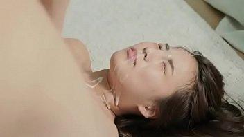 erotes sti 1983 anomali santorini Arab public sexe 2016