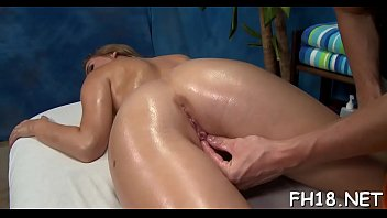 old 8 young year Wife talks asian slut into eating pussy