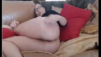 hdimages a ass biggest Molly winters headshave