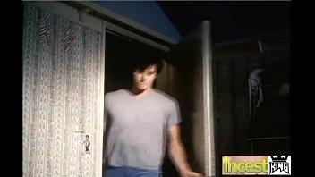 forced famous celebrity sex with Dearmond rock webcam