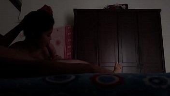 fuck thai granny Gabriela muniz todos os filmes completos de incesto as panteras