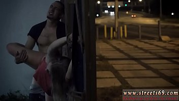 clip thuy 01 xvideos47com sex ly tong Tifa no ura